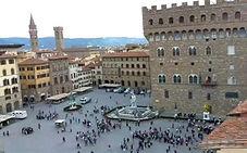 FLO - Signora Square.jpg