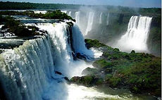 VICTORIA FALLS - ZIMBABWE.jpg