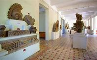 VM8 - CHAM MUSEUM N.jpg