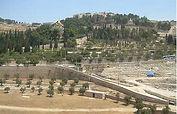 MOUNT OF OLIVES - JERUSALEM.jpg