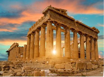 ATHENS PIRAEUS GREECE.jpg