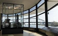 HT - AIRBORNE AT THE BRIDGE MUSEUM.jpg