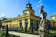 WILANOW PALACE.jpg