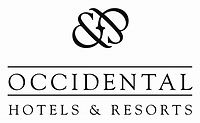 occidental hotels and resorts.jpg