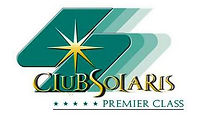club-solaris.jpg