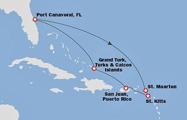 CARNIVAL MAP.jpg