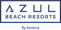 AZUL Beach Resorts.jpg