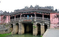 VM7- HOI AN MUSEUM BRIDGE .jpg