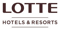 Lotte_Hotels_&_Resorts.jpg