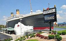 TITANIC MUSEUM.jpg
