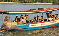 TD1 - BOAT RIDE ON CANALS .jpg