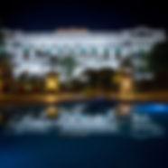 HOTEL SHANKER.jpg