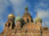 ST PETERSBURG RUSSIA.jpg