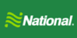National-Logo.png