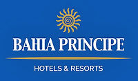 Bahia-Principe-Logo.jpg