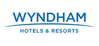Wyndham_Hotels_&_Resorts.jpg