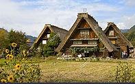 SHIRAKAWA - GASSHO-ZUKURI HOUSES.jpg