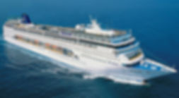 MSC-Armonia_Cruise.jpg