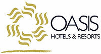 Oasis hotels & resorts.jpg