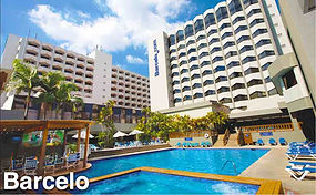 BARCELO GUATEMALA CITY.jpg