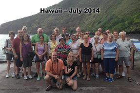 2014-07_Hawaii.jpg