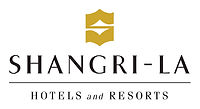 Shangri-La_Hotels_&_Resorts.jpg