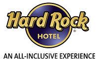 Hard Rock Hotel.jpg