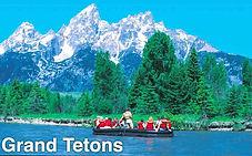 GRAND TETONS.jpg