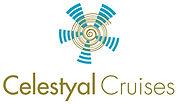 celestyal-logo2.jpg