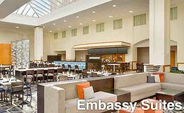 HL - LOGAN AIRPORT EMBASSY SUITES.jpg
