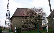 10 - GLEIWITZ RADIO STATION.jpg