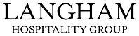 Langham_Hospitality_Group.jpg