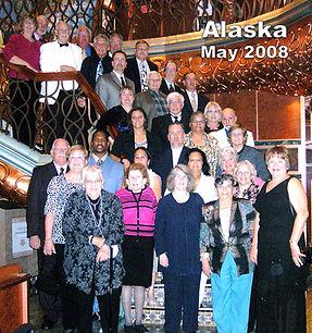 2008-05_Alaska.jpg