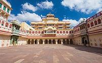 JAIPUR - CITY PALACE.jpg