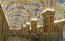 ROM - Vatican Museums.jpg