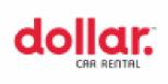 Dollar_Car_Rental.png
