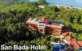 SAN BADA HOTEL.jpg