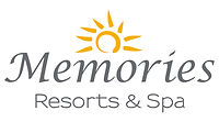 memories resorts and spas.jpg