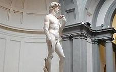 FLO - Academy of Fine Arts.jpg
