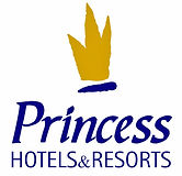 princess hotels and resorts.jpg