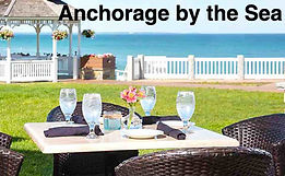 HL - ANCHORAGE BY THE SEA.jpg