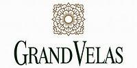 Grand Velas logo.jpg