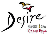 Desire Resort & spa.jpg