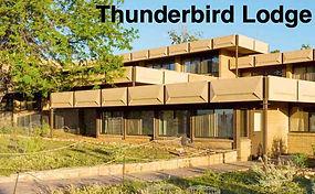 THUNDERBIRD LODGE.jpg