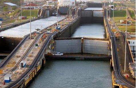 PANAMA CANAL.jpg