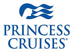 Princess_Cruises_logo1.jpg