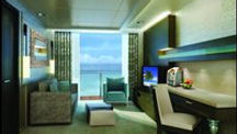 The-Haven-Family-Stateroom.jpg