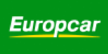 Europcar_Car_Rental.png