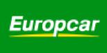 Europcar_Car_Rental.png