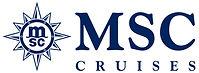 MSC_Cruises_logo.jpg